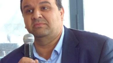 Photo of Castagna: «Voglio ricordarti come un parroco e un uomo straordinario»