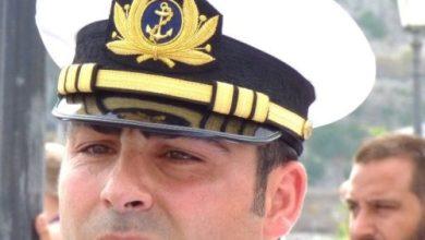 Photo of Meloni: «Prevenzione a mare e misure per migliorare l'accoglienza sui porti»