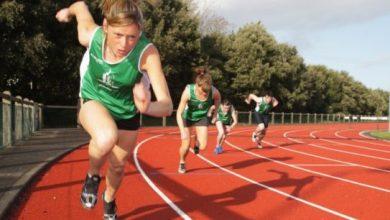 Photo of Nello sport la pratica s'impara sul campo