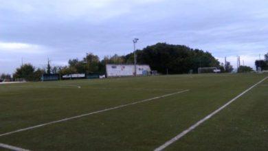 Photo of Anche il campo di calcio tra gli interventi di messa in sicurezza