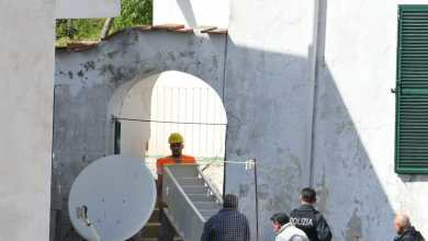 Photo of Ischia, eseguita demolizione di manufatto