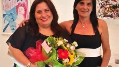 Photo of Caterina Iacono: «Territorio vivibile e terremotati le nostre priorità»