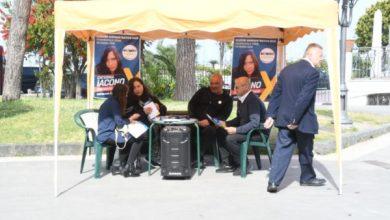 Photo of Casamicciola al voto, al via la campagna elettorale del M5S