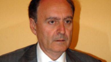 Photo of La carica di Schilardi: «Adesso ricostruiamo le scuole»