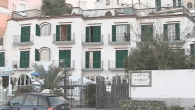Photo of Forio & rifiuti, la finanza in municipio