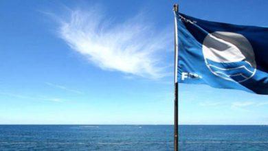 Photo of Il mare di Ischia ancora una volta senza bandiere blu