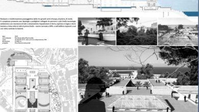 Photo of Dalle macerie ad albergo e complesso termale, presentato il progetto del nuovo Pio Monte