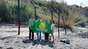 Photo of IL COMMENTO I Verdi ischitani, un germoglio che va coltivato da tutti