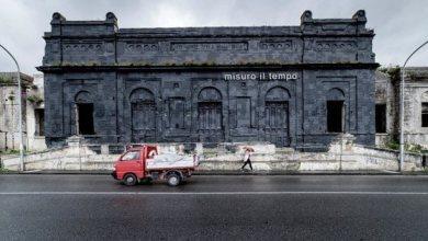 """Photo of Si inaugura """"Misuro il tempo"""", Castagna: al Pio Monte un simbolo della rinascita"""