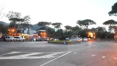 Photo of Piazza degli Eroi: provvedimenti al traffico per i lavori notturni