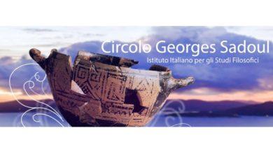 Photo of Circolo Sadoul, rinnovato il sito internet