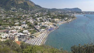 Photo of LA SCHEDA I risultati conseguiti in Campania