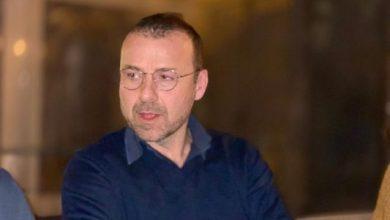 Photo of FEDERALBERGHI D'ambra: «Queste offerte ledono l'intero sistema alberghiero»