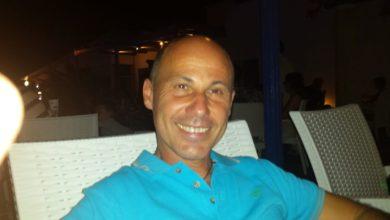 Photo of Marco Laraspata è il nuovo presidente dell'AICOM