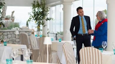 Photo of L'analisi del direttore dell'Hotel San Montano Maurizio Orlacchio: «Il 2020? Davvero una stagione insolita per tutti»