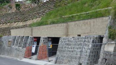 Photo of PROCIDA Giovedì si inaugura il parcheggio in via Libertà