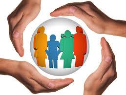 Photo of Reddito di Inclusione (REI), cominciano gli inserimenti lavorativi