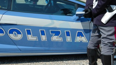 Photo of Aggredisce la fidanzata per denaro, arrestato a Forio dalla polizia