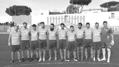 Photo of ECCELLENZA Real Forio, Sollo: «Spero di poter far parte della nuova squadra»