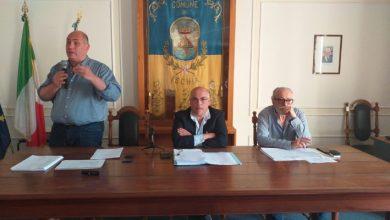 Photo of Ischia, tra luci e ombre approvato il bilancio consuntivo