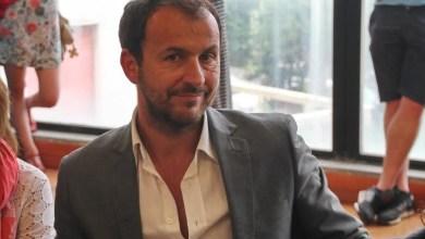 Photo of Carannante tuona: «Cosa si aspetta a riaprire Vivara?»