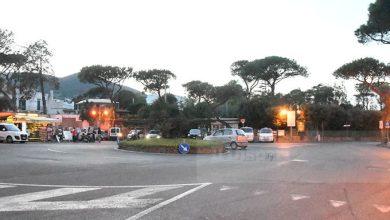 Photo of Piazza degli Eroi, a breve terminano i lavori del secondo lotto