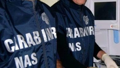 Photo of Nas in azione a Casamicciola, sequestri e multe per due bar