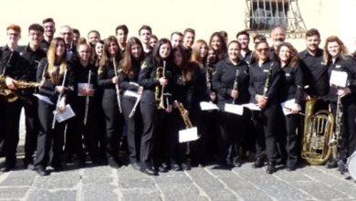 """Photo of Il popolo italico si riconosce nella """"Traviata"""" di Verdi"""