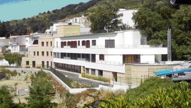 """Photo of """"Dai una svolta all'isola"""" accanto ai lavoratori di Villa Mercede"""