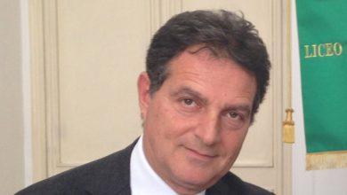 Photo of Moretta: «Un confronto sulle riforme per essere più utili al Paese»