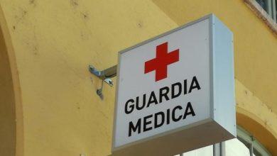 Photo of I sindaci chiedono a D'Amore l'istituzione della guardia medica turistica