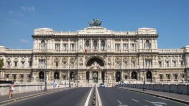 """Photo of Confermata la mazzata per l'hotel Augusto, arriva anche la """"condanna"""" della Cassazione"""