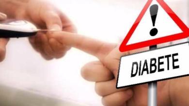Photo of Prevenzione diabete, domenica appuntamento a Forio