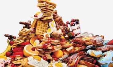 """Photo of """"Ho pagato quindi mangio"""", le trappole dell' All you can eat"""