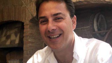 """Photo of L'ultimo """"schiaffo"""" di Antonio Conte"""