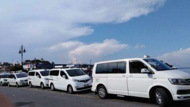 Photo of Ischia e taxi, pomeriggio di fuoco in municipio: resta (con deroghe) la tariffa a 10 euro