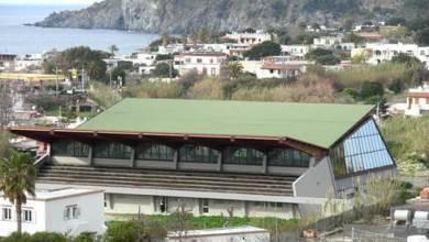 Photo of Maxiconcorso di Forio, al Palasport via alle prove preselettive