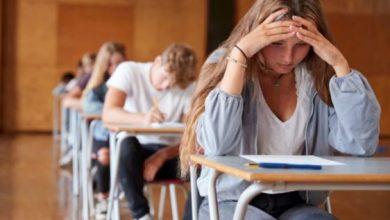 Photo of IL COMMENTO Gli esami non finiscono mai