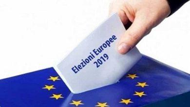 Photo of IL COMMENTO Nell'era di internet le elezioni che consumano i leader