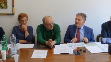 Photo of «Così ho lavorato per la sanità isolana», al Rizzoli il bilancio di Antonio D'Amore