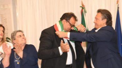 """Photo of """"Nemici miei"""" atto secondo, così parte il Castagna bis"""