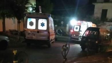Photo of Ischia, violenta lite di vicinato