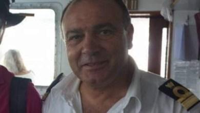 Photo of LA STORIA Perde portafogli con 5.000 euro, l'equipaggio Medmar lo restituisce