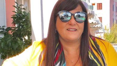 """Photo of L'Amica Geniale, la Location Manager Marianna Sasso: """"Isola promossa, ma apriamo più la mente"""""""