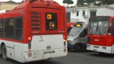 Photo of L'INIZIATIVA Forio, il Comune chiede all'Eav una linea estiva Panza-Sorgeto