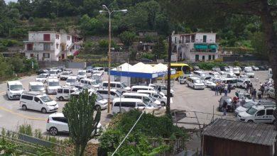 Photo of Enzo e i tassisti, summit in municipio: e la minoranza chiede il consiglio