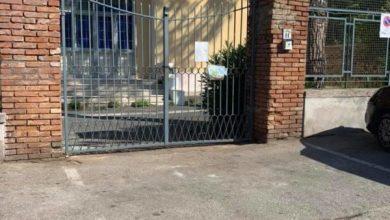 Photo of Raccolto l'appello dei Verdi, ripulito il parcheggio di Sant'Antuono