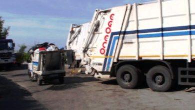 Photo of Crisi rifiuti, l'immondizia di Forio sversata in Puglia