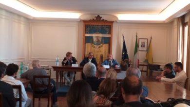 Photo of Ischia, convegno sulla custodia e rieducazione del condannato