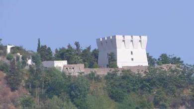 Photo of Lavori a Montevico e Villa Gingerò, assegnato l'appalto alla Murella srls